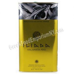 iliada_extra_virgin_olive_oil