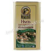 minerva_horio_extra_virgin_olive_oil