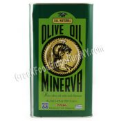 minerva_pure_olive_oil