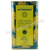 mythology_organic_extra_virgin_olive_oil