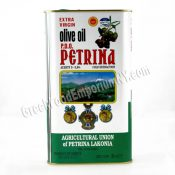 petrina_extra_virgin_olive_oil