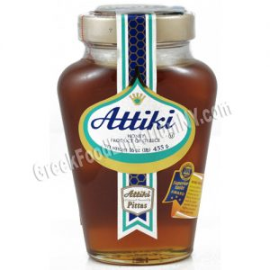 attiki_honey_jar