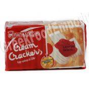 cream_crackers