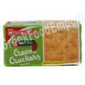 cream_crackers_sugar_free