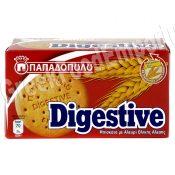 digestive_cookies