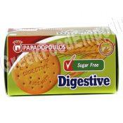 digestive_sugar_free
