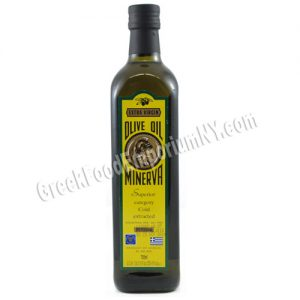 minerva_extra_virgin_olive_oil_bottle