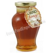 orino_honey02