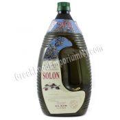 solon_extra_virgin_olive_oil_3ltr