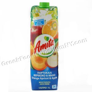 Amita_Orange_Apricot_Apple