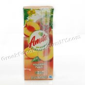 Amita_Peach_Juice_box copy