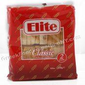 Elite_Classic_Friganies