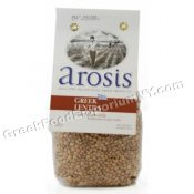 arosis_greek_lentils