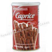caprice_classic