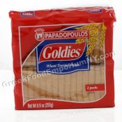 Goldies_Friganies