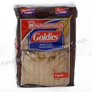 Goldies_Friganies_whole_grain