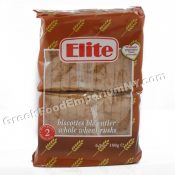 elite_whole wheat