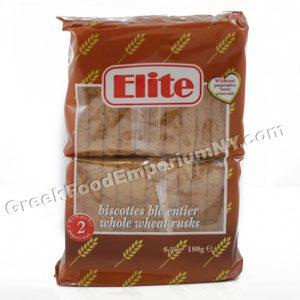 elite_whole wheat