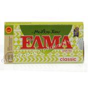 elma_mastiha_classic