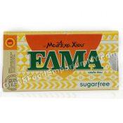 elma_mastiha_sugar_free