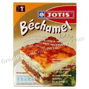 jotis_bechamel