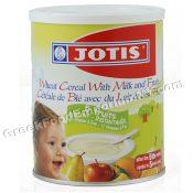 jotis_cereal_5fruits