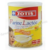 jotis_farine_lactee