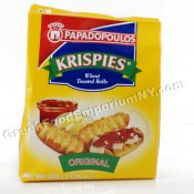 krispies_original