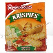 krispies_sesame
