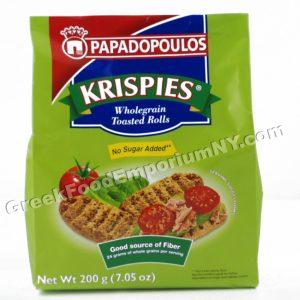 krispies_sugar_free