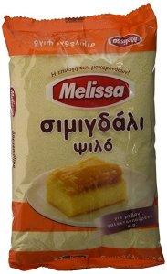 melissa-psilo-1