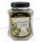 mount_tagetos_ground_oregano