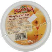 naousa_apricot_jam
