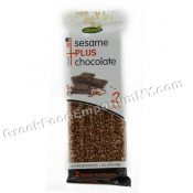 orino_sesame_plus_chocolate
