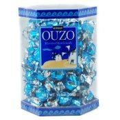 ouzo_candy
