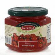 sarantis_cherry