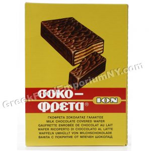 sokofreta_milk_chocolate_case