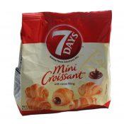 7day-mini-croissant-8oz