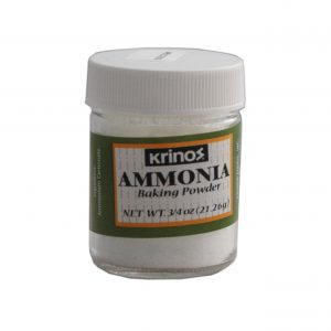 krinos-ammonia-baking-powder