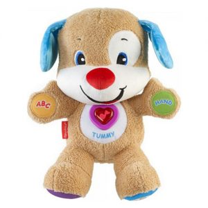 greek-fisher-price-learning-puppy