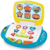 baby-laptop-gr