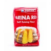 farina-red-jotis-500gr