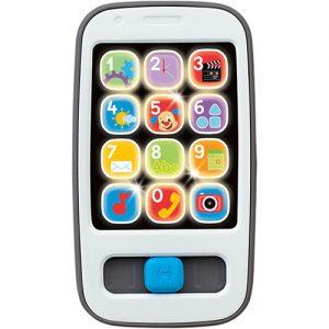 greek-fisher-price-smart-phone