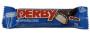 derbyy