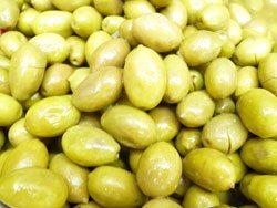 nafplio olives 1